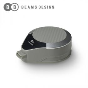 株式会社グリーンハウスの取り扱い商品「【BEAMS DESIGN】ワンタッチビールサーバー」の画像