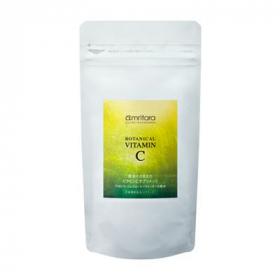 ボタニカル ビタミンC 90粒の商品画像