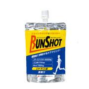 「運動後のケアドリンク【 RUNSHOT(ランショット】6本(120g×6本)(株式会社ニッタバイオラボ)」の商品画像