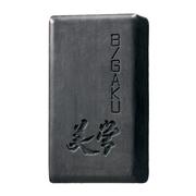 「ブラックフォースソープ120g(洗顔・全身用石けん)(男の美学株式会社)」の商品画像