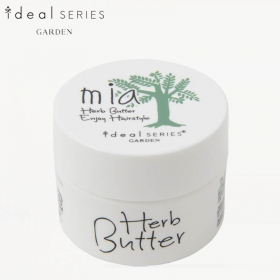 「ideal SERIES mia(GARDENのショッピングサイト「 ideals 」イデアルズ)」の商品画像