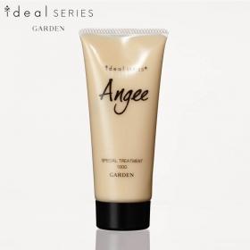 「ideal SERIES Angeeスペシャルトリートメント(GARDENのショッピングサイト「 ideals 」イデアルズ)」の商品画像
