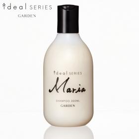 「ideal SERIES Maria イデアルシリーズマリアシャンプー(GARDENのショッピングサイト「 ideals 」イデアルズ)」の商品画像