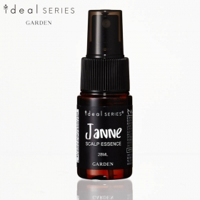 「ideal SERIES Janne スカルプエッセンス(GARDENのショッピングサイト「 ideals 」イデアルズ)」の商品画像の1枚目