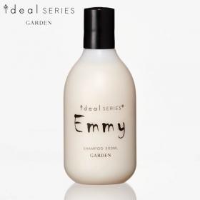 「ideal SERIES Emmy(GARDENのショッピングサイト「 ideals 」イデアルズ)」の商品画像