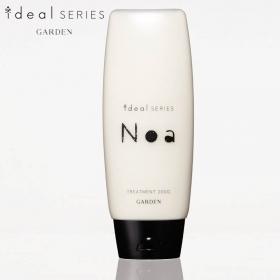 「ideal SERIES Noa イデアルシリーズ ノア(GARDENのショッピングサイト「 ideals 」イデアルズ)」の商品画像