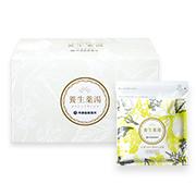 養生薬湯の商品画像