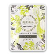 「養生薬湯(株式会社再春館製薬所)」の商品画像の2枚目