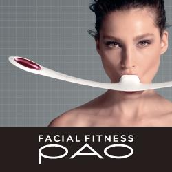 「FACIAL FITNESS PAO(フェイシャルフィットネス パオ)(MTG ONLINESHOP)」の商品画像