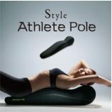「Style Athlete Pole(スタイルアスリートポール)(MTG ONLINESHOP)」の商品画像