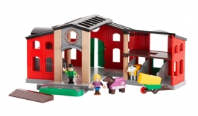 ホースハウスの商品画像