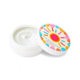 サンブロック UVクリーム ベビー 10gの商品画像