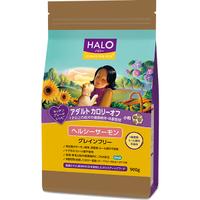HALO(ハロー) ドッグドライフード 900gの商品画像