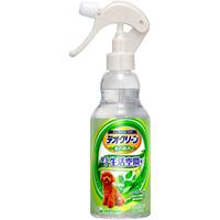 「デオクリーン~森の恵み~シリーズ(株式会社コジマ)」の商品画像