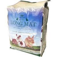 大地の恵み ロングマット 1番刈りプレミアムチモシー 1kgの商品画像
