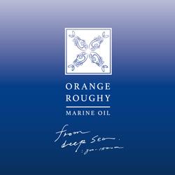 「オレンジラフィー ピュアモイストオイル(ニッスイファルマ・コスメティックス株式会社)」の商品画像の3枚目