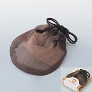 「ピギーバックス ソープネット(株式会社ピギーバックス)」の商品画像
