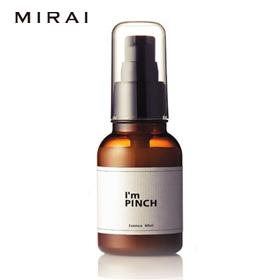 「美肌養液「I'm PINCH」(モニプラ運営事務局)」の商品画像