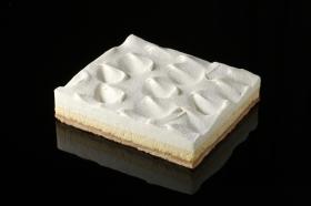 札幌パークホテルWチーズケーキクラシック-フードサンクスお取り寄せネット通販の商品画像
