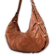 EBANCE basic ショルダーバッグの商品画像