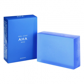 「ピールソープ AHA 0.6%(株式会社エクセレントメディカル)」の商品画像
