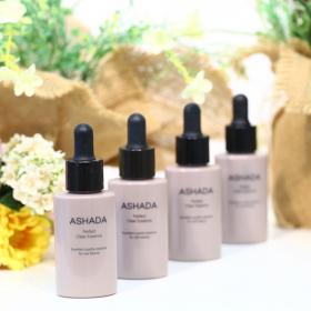 ASHADA-アスハダ-パーフェクトクリアエッセンスの商品画像
