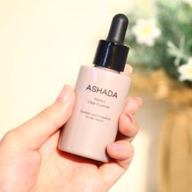 「ASHADA-アスハダ-パーフェクトクリアエッセンス(株式会社RAVIPA)」の商品画像の2枚目