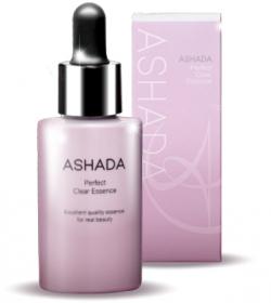 「ASHADA-アスハダ-パーフェクトクリアエッセンス(株式会社RAVIPA)」の商品画像の3枚目