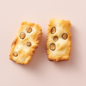 豆おかきの商品画像