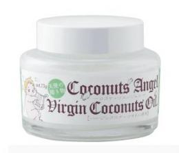 ココナッツエンジェルの商品画像
