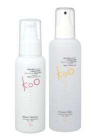 「Koo 美容断食フルボトルセット(Kooオンラインショップ(株式会社 イーズ・インターナショナル))」の商品画像
