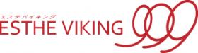 「イーズ エステバイキング 999(Kooオンラインショップ(株式会社 イーズ・インターナショナル))」の商品画像