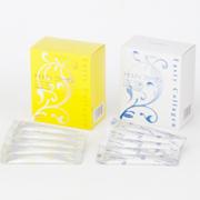 「ラプルチェ テイスティコラーゲン(有限会社レックス・プロジェクト)」の商品画像
