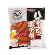 「ハワイアンポチキ(大山ハム株式会社)」の商品画像