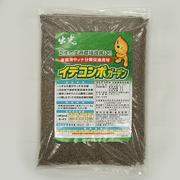 「イデコンポガーデン 3kg(アポロリテイリング株式会社)」の商品画像