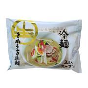 「冷麺(サンサス商事株式会社)」の商品画像の1枚目