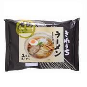 「ラーメンしょうゆ味(サンサス商事株式会社)」の商品画像