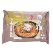 「担々麺(サンサス商事株式会社)」の商品画像