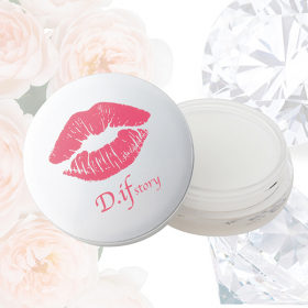 ディフストーリー ダイヤモンドパフューム(練り香水)の商品画像