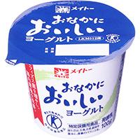 「おなかにおいしいヨーグルト(協同乳業株式会社)」の商品画像