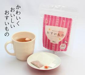 丸三食品株式会社(まるさん)の取り扱い商品「博多のだし屋のおすいもの」の画像