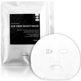 「プリュ EGF ディープモイストマスク(20枚入)(スタイルクリエイト株式会社)」の商品画像