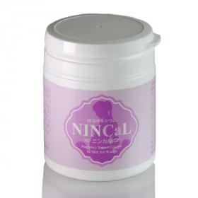 NINCaL(ニンカル)の商品画像