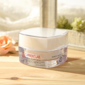カレントラボ NIRディフェンスクリーム 30g<6種の保湿&整肌成分配合>の商品画像