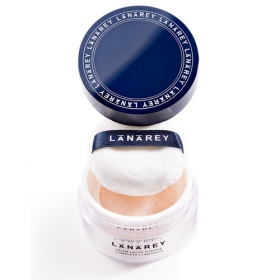 LANAREY PRISM LOOSE POWDER(プリズムルースパウダー)の商品画像