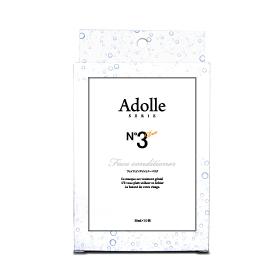アドール フェイスコンディショナーマスクの商品画像