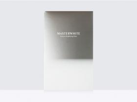 マスターホワイトの口コミ(クチコミ)情報の商品写真