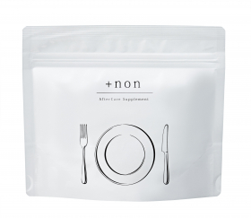 「+non(BIRAI)」の商品画像の2枚目