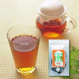 体脂肪を考えるお茶(カップ用)2g×20包の商品画像