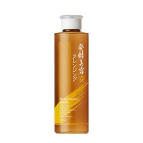 「美さを 発酵美容クレンジング - コスメジタン -(株式会社シーヴァ)」の商品画像